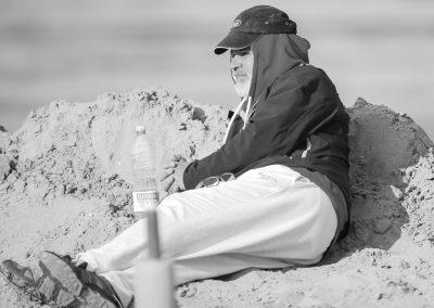 2603, Bellaria Beachcamp, 5.Tag,C KOLB 2016_19