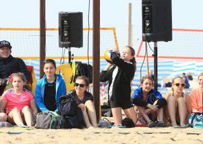 2603, Bellaria Beachcamp TrCh, 5.Tag,C KOLB 2016_11