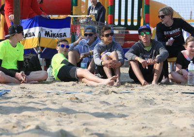 2603, Bellaria Beachcamp TrCh, 5.Tag,C KOLB 2016_16
