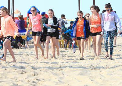 2603, Bellaria Beachcamp TrCh, 5.Tag,C KOLB 2016_17