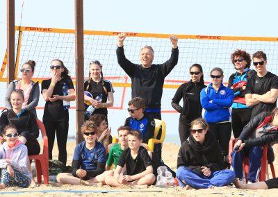 2603, Bellaria Beachcamp TrCh, 5.Tag,C KOLB 2016_4