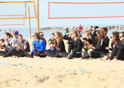 2603, Bellaria Beachcamp TrCh, 5.Tag,C KOLB 2016_9
