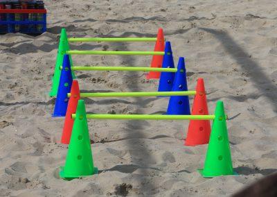 2703, Bellaria Beachcamp, Ostersonntag, C KOLB 2016