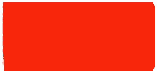 Bellaria Beach Camp