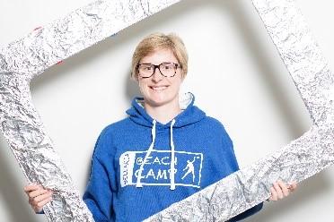 Annemarie Böhm
