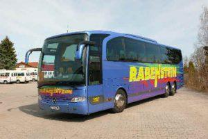 bus_rabenstein2