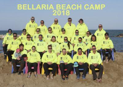 bellariabeachcamp2018_0204 hase_02_ck_63