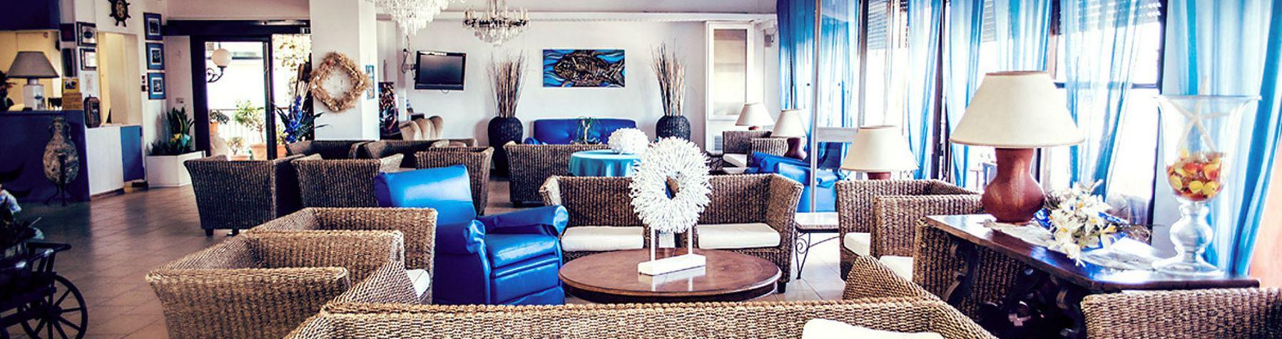 hotel_giorgetti